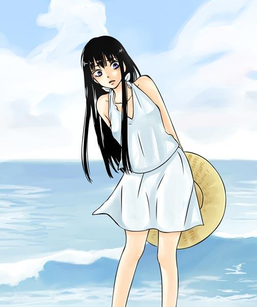 好想告诉你黑沼爽子-Kuronuma Sawako-くろぬま さわこ