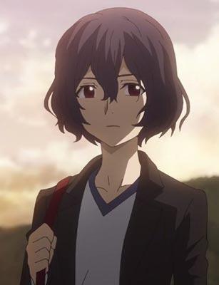 格莱普尼尔青木江丽奈-Aoki Erena-あおき えれな