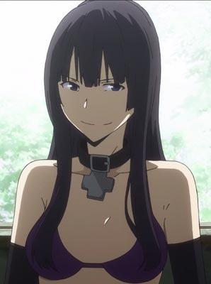 格莱普尼尔小柳纱耶香-Konayagi Sayaka-こなやぎ さやか