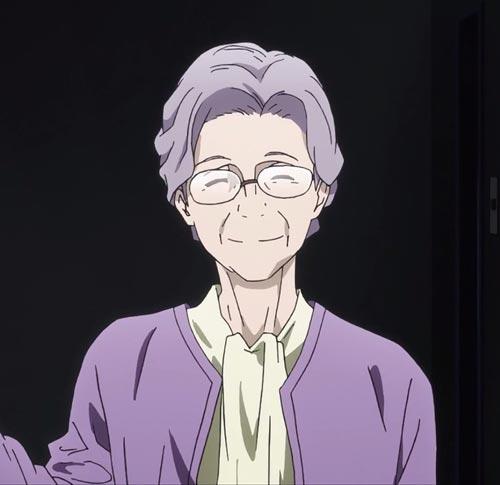 格莱普尼尔山田老师