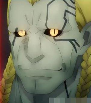 刀剑神域席格罗席格