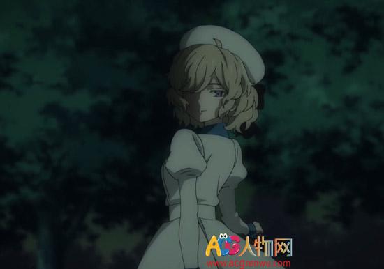 骚话女王岩永琴子经典台词大全