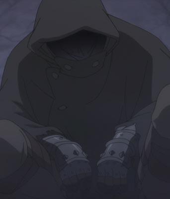 刀剑神域金本敦-Kanamoto Atsushi-かなもと あつし
