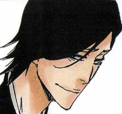死神山田清之介-Seinosuke Yamada